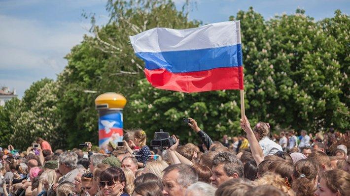 Кедми объяснил, почему присоединение Донбасса к РФ не решит украинскую проблему