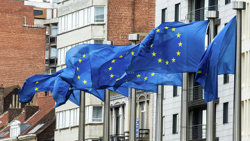 Нарышкин: за санкции против РФ расплатится бизнес ЕС