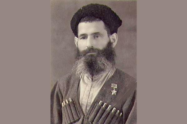 Как осетинский пастух уничтожил 108 фашистов и стал героем