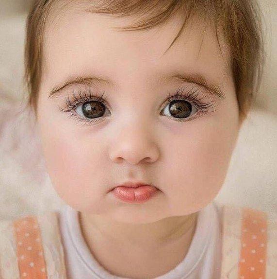 Юмор >Дети-это счастье,,,,,,