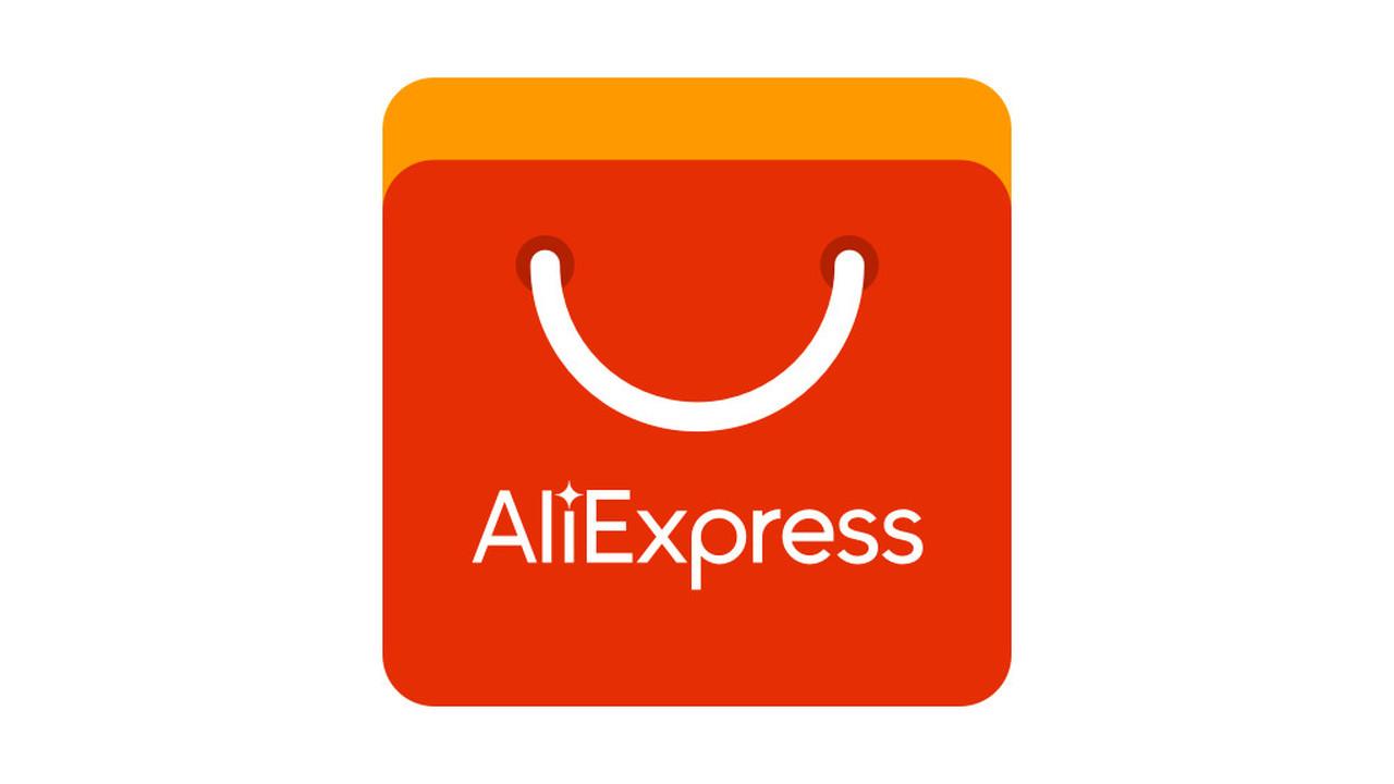 "AliExpress сведет фактор ""По…"