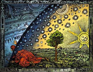 Наука и путешествия: история, политика, страны мира