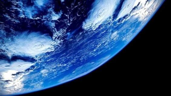 Ученые предсказали превращение Земли в смертоносный парник к 2050 году