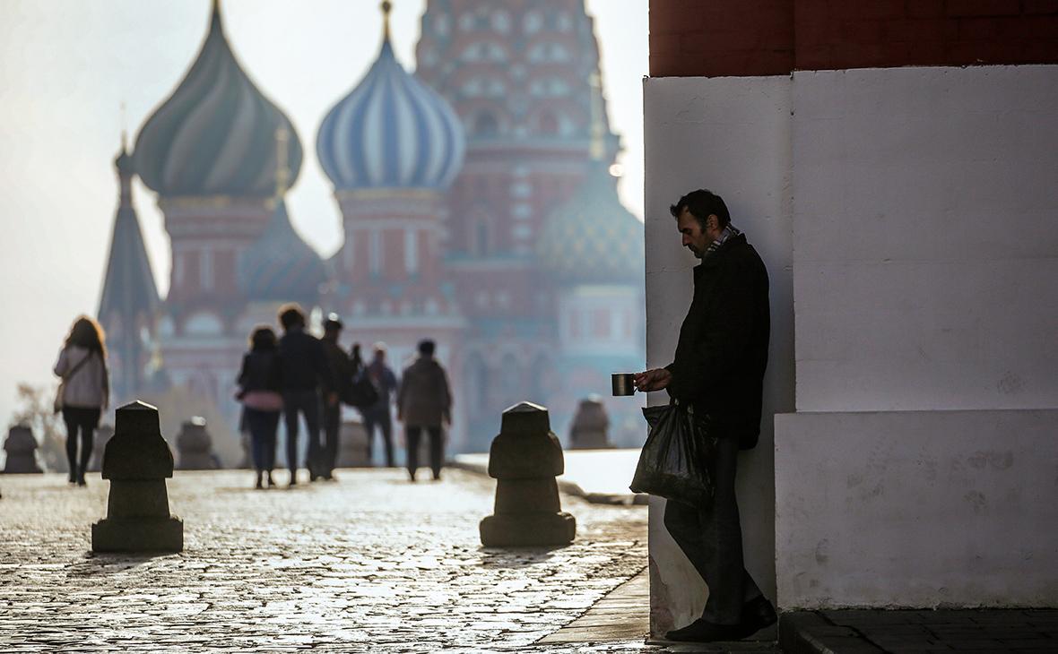 Снизить в два раза к 2024 году: Голикова предложила изменить стандарт оценки бедности в России