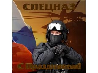 Как в армии России появились «вежливые люди»