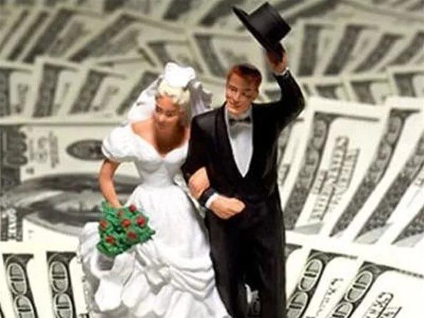 выйти замуж за зека чем это грозит предложения карте