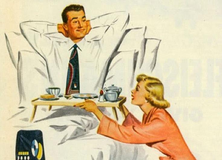 Двойные стандарты: почему их применяют к женщинам