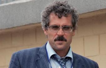 Информатор WADA Григорий Родченков, вероятно, уже мёртв!?