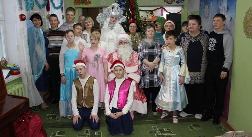 Сотрудникам нижегородского и…