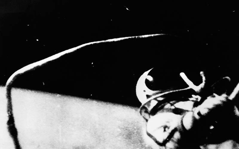 872 Советская и российская космические программы