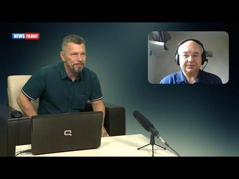 Олег Хавич: В Польше на человеческом уровне русофобии не существует