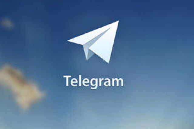 Telegram создаст собственную блокчейн-платформу и криптовалюту — СМИ
