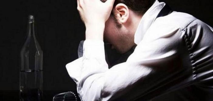 Психологом озвучен редкий случай пользы от употребления алкоголя