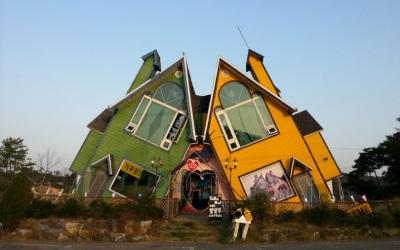 Туризм по обмену жильем. Как…