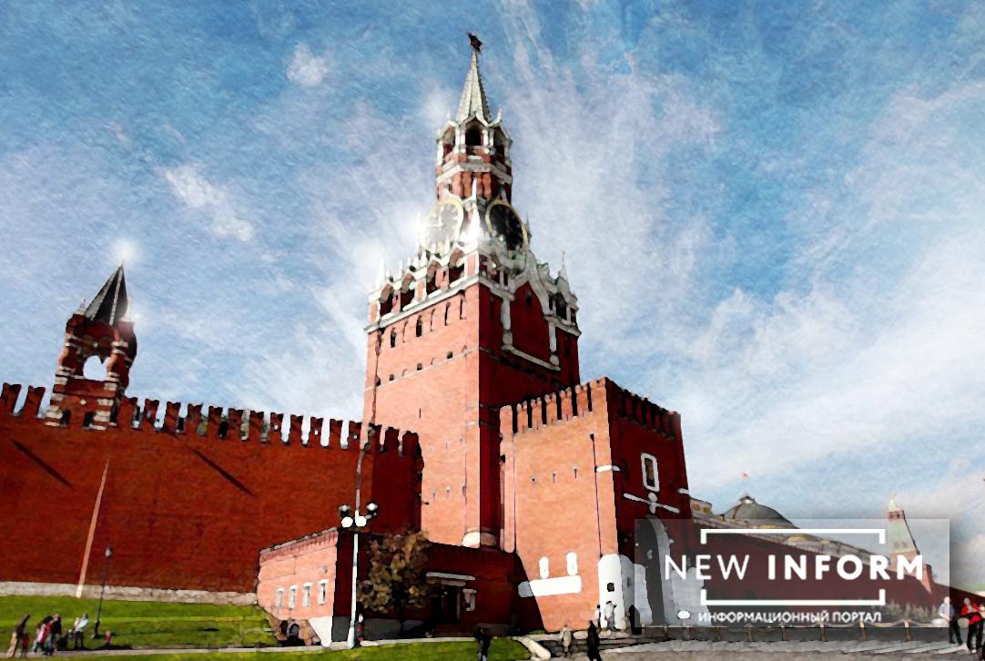 Молниеносный ответ РФ: Москва раскрыла, что ждет США за визовые ограничения