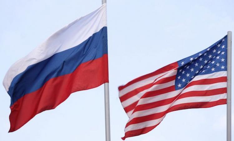Фельштинский озвучил свежий прогноз по «большой сделке» Путина с Трампом