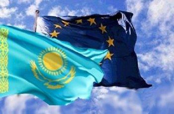 Чего ждать России от сближения Казахстана с Европой