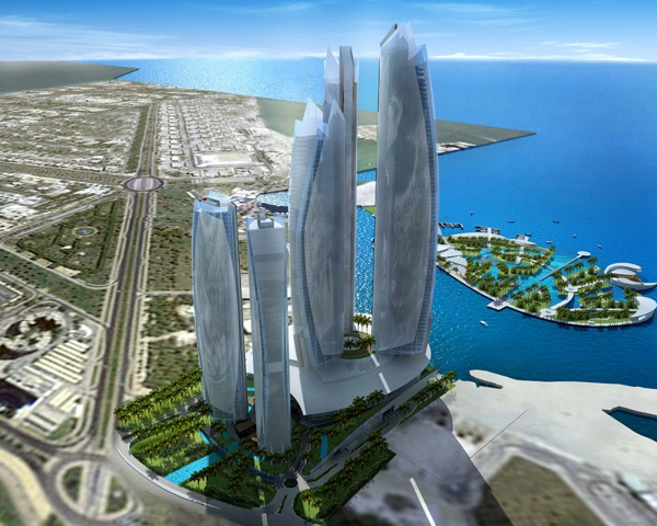 abu_dhabi_construction_projects01.jpg