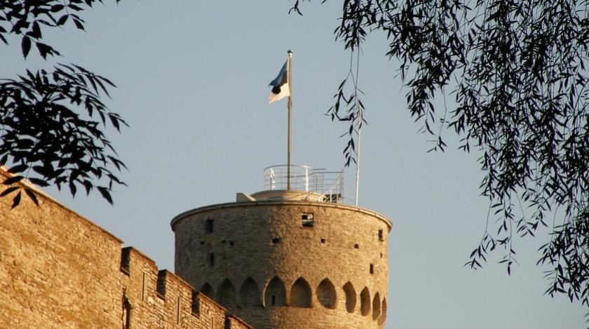 Миллиард евро: эстонцы прикинули цену вхождения в СССР