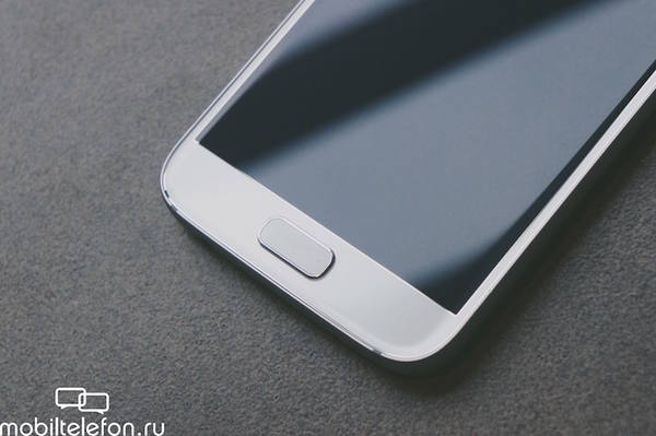 Подтвержден релиз трех моделей Galaxy S10