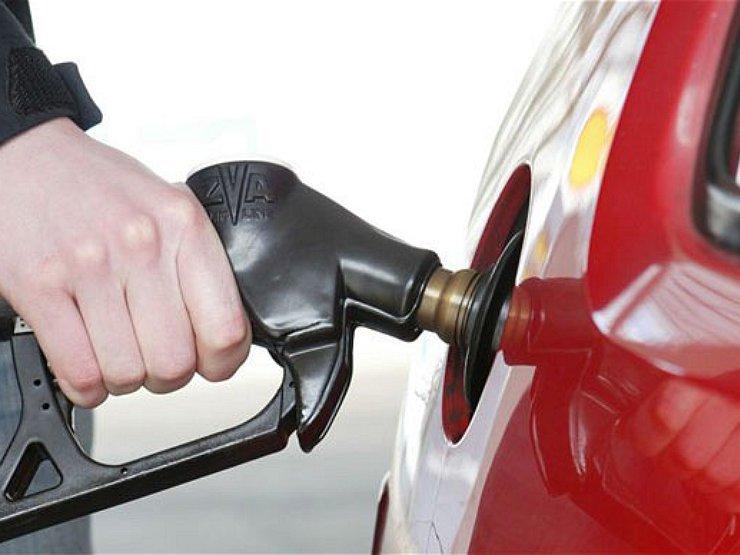 Как за пару минут проверить качество бензина самостоятельно