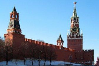 """В Америке готовятся к новым """"демонизациям"""" Кремля ради НАТО"""