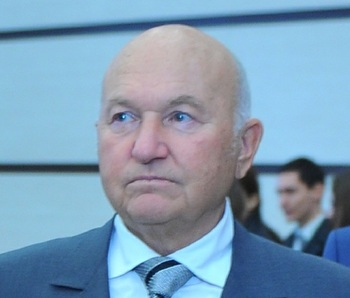Экс-мэр Москвы Юрий Лужков рассказал о причинах своей отставки