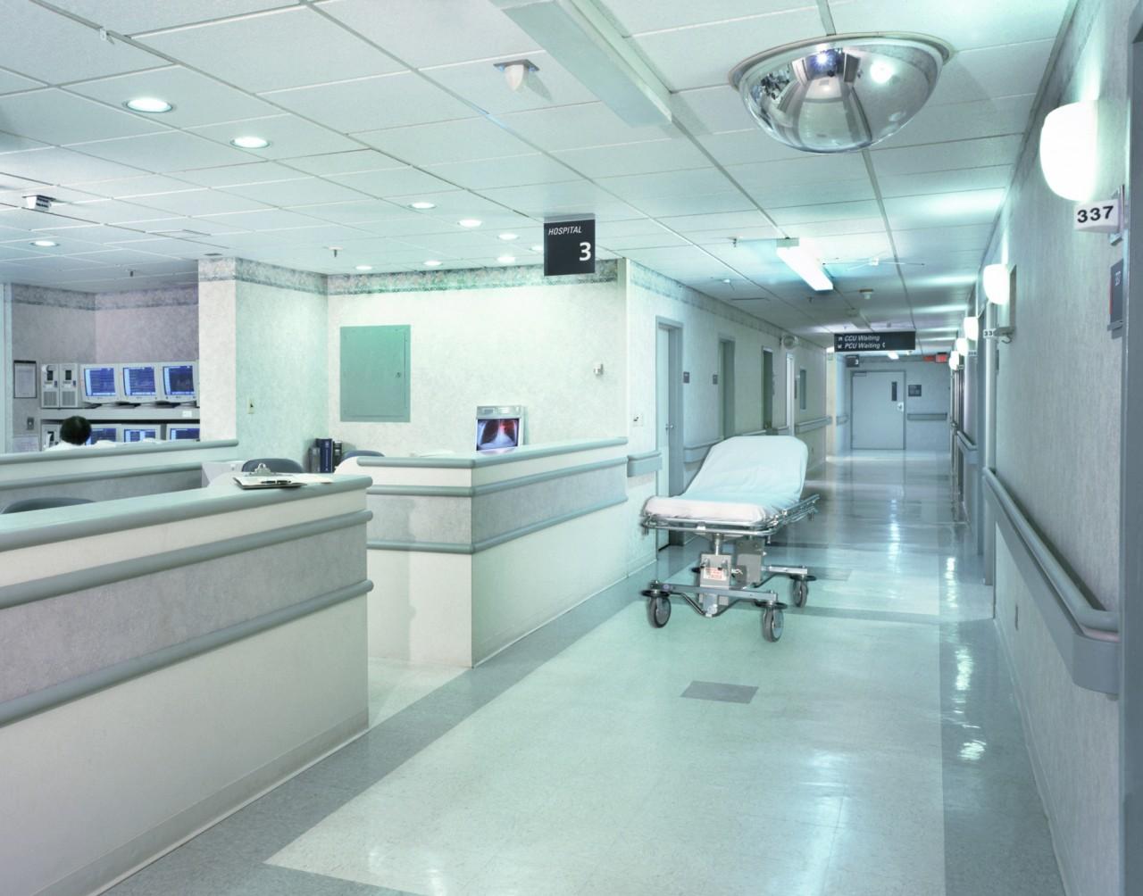 как забрать человека из 7 корпуса больницы склифасовского популярностью функциональностью обладает