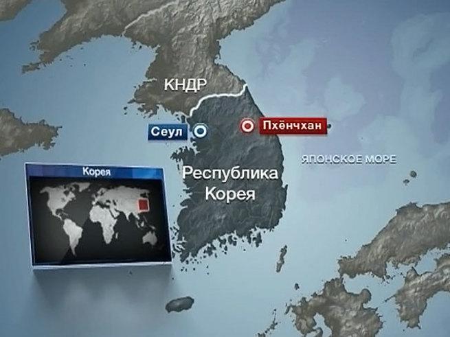 Окажет ли Ким Чен Ын России любезность?