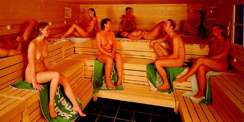 porno-zhenshin-sauna
