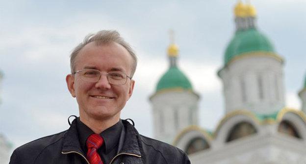 Олег Шеин предложил перенест…