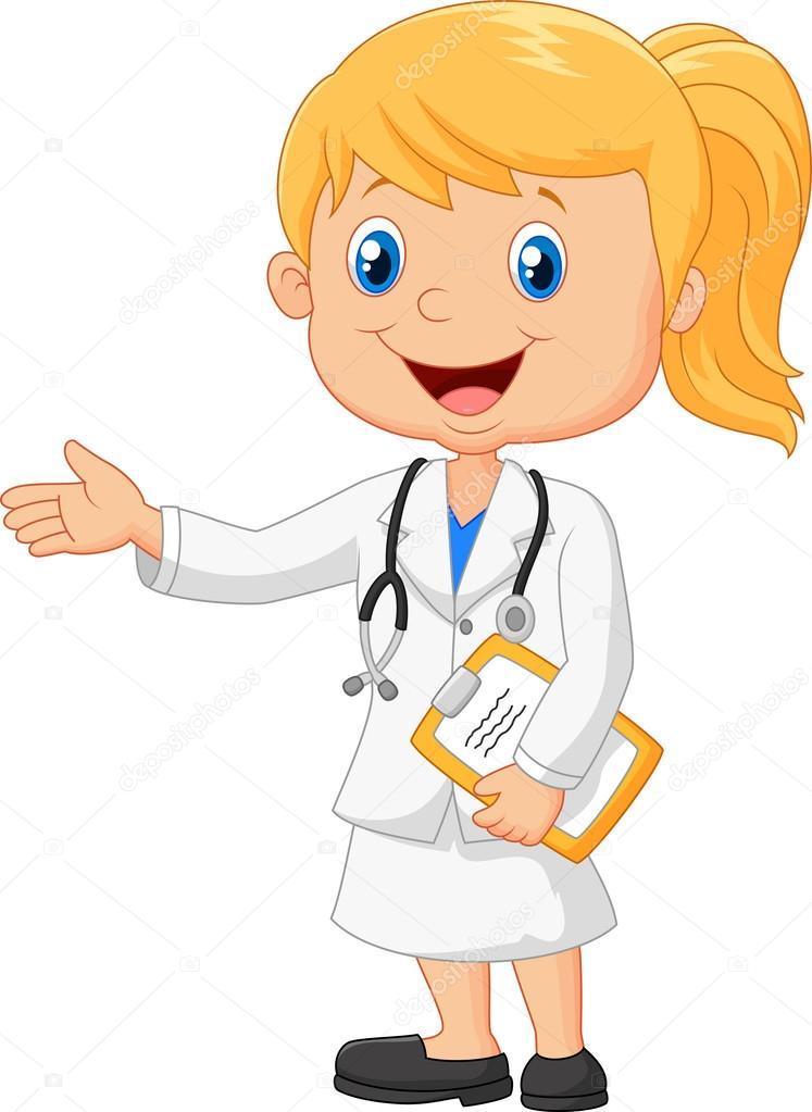 Почему я не верю в современную медицину? Рекомендации доктора Похилева.