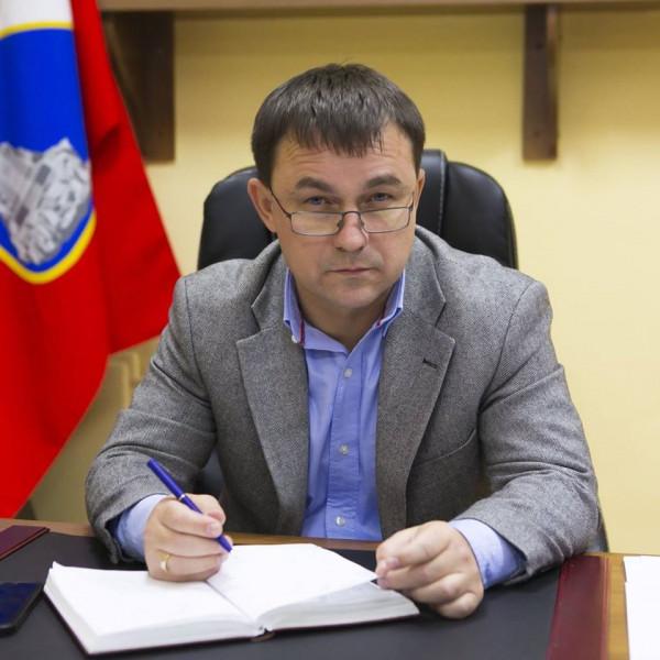 Алексей Ярусов: «В Гагаринск…