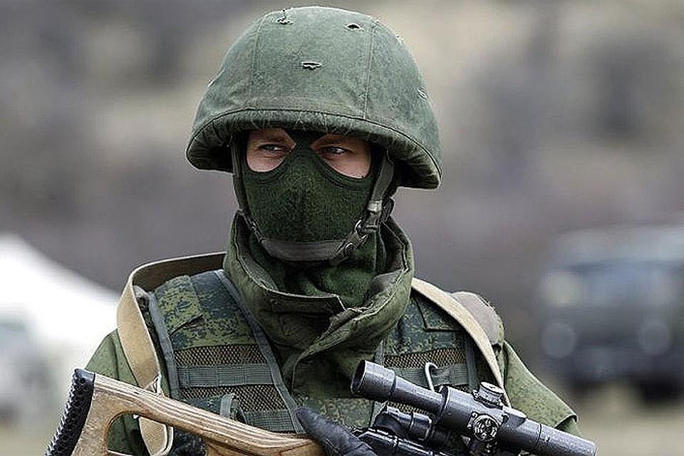 Видео: Не устаю пересматривать это ВИДЕО! The return of the Crimea