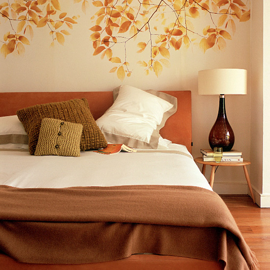 creative-leaves-decor-ideas-pattern1.jpg