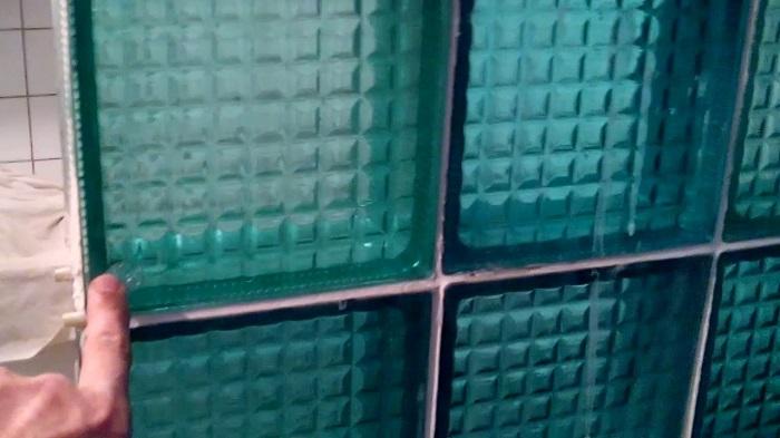 В середине века популярность блоков стала расти.