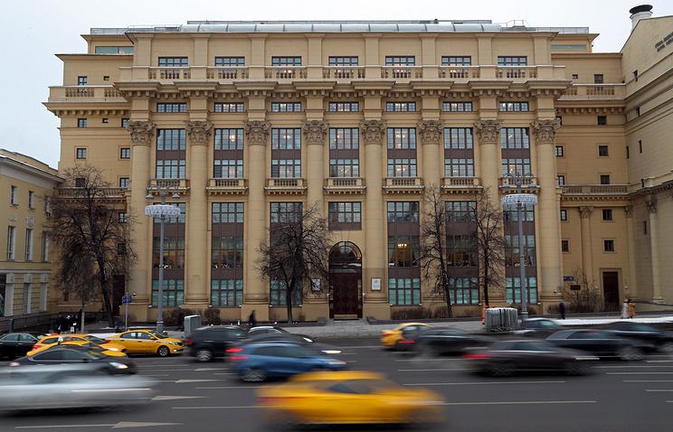 """АФК """"Система"""" подтвердила отказ Евтушенкова от дивидендов в размере свыше 4,21 млрд руб."""
