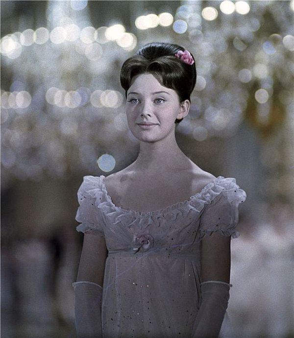 Самые красивые советские актрисы актриса, кино, красота, фильм