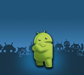 Среди приложений для Android обнаружили банковский троян