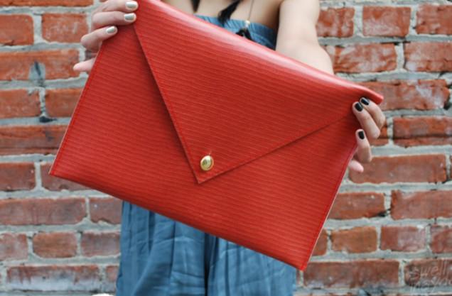Топ 20 модных моделей сумок …