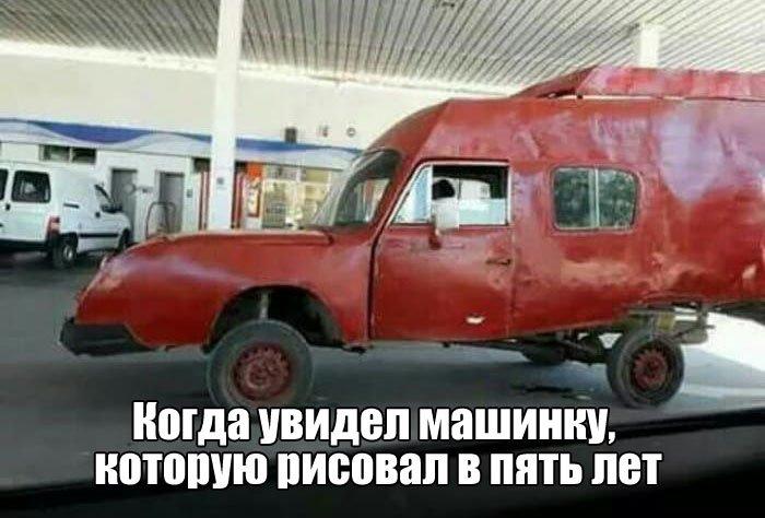 Пришел новый русский в зоомагазин.