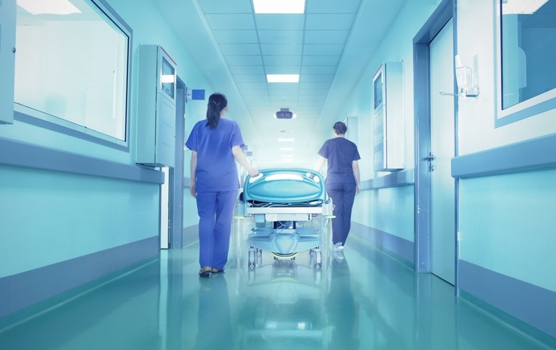 Драма в роддоме: врачи меняют местами живых и мертвых детей дети, новости, обман, подмена, поиск, роддом