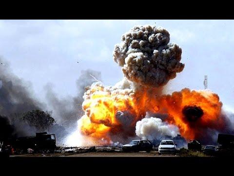 """О том, как Российские комплексы С-400 """"нагнули"""" США В СИРИИ"""