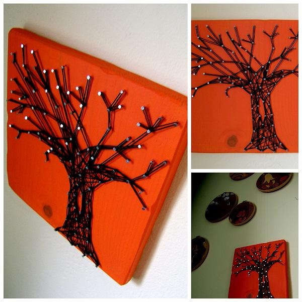 The Halloween Tree  Wikipedia