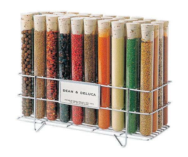 Как хранить специи: пакетики, баночки, полочки, карусели и мельнички Специи, Приправы, Пряности, Хранение, Еда, Кулинария, Длиннопост