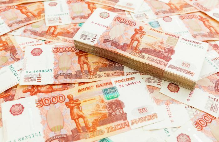 Москва опустилась в рейтинге самых высоких зарплат