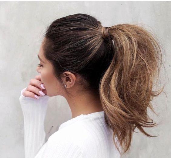 15 вредных привычек, которые ежедневно вредят вашей красоте