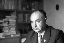 О нём знали только Сталин и Берия. 30 лет назад не стало легендарного разведчика Иосифа Григулевича