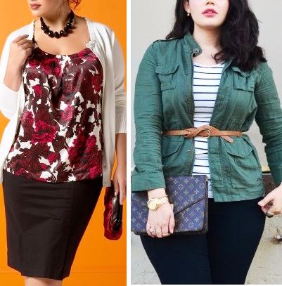 Если у вас широкие бедра — что носить и выглядеть стильно? Ряд простых правил, которыми пользуются стилисты