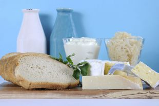 Что такое обогащенные продукты?